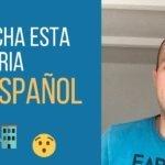Escucha esta historia en español