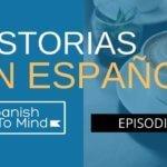 Historia #17: La guerra de café