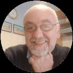 Testimonio Roberto Repetto